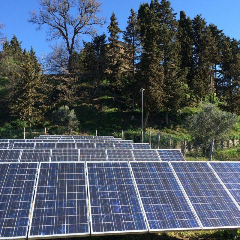 fotovoltaico-1-800x800